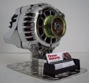 High Output Alternators