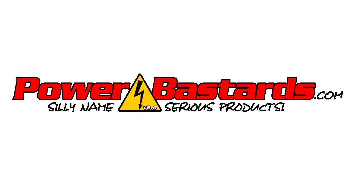 www.powerbastards.com