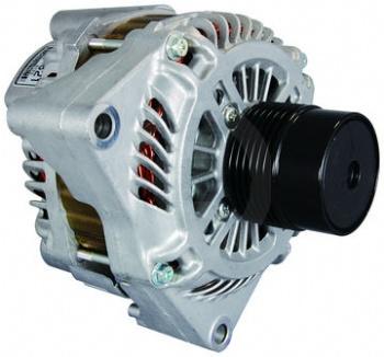 New Alternator PONTIAC GTO 6.0L V8 2005 2006 05 06