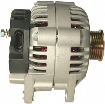 Alternator Buick Century//Regal 1994-1997 3.1L 3.1 V6