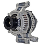 220A High Output Alternator for Lincoln LS, 2003 - 2005 3.0L V6 (182c.i.)
