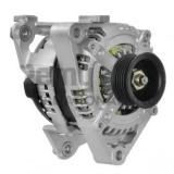 250A High Output Alternator for Cadillac CTS, 2003 - 2004 3.2L V6 (197c.i.)