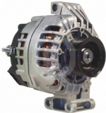 250A High Output Alternator for GMC CANYON, 2004 - 2006 2.8L (169c.i.) L4