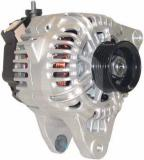 250A High Output Alternator for Hyundai Sonata, 2005 2.7L V6