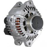 220A High Output Alternator for Hyundai Sonata, 2010 - 2013 2.4L L4