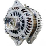250A High Output Alternator for Nissan Maxima, 2011 - 2018 3.5L V6