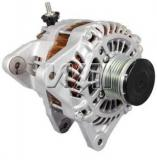 220A High Output Alternator for Nissan Altima, 2013 - 2018 2.5L L4