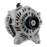 300A High Output Alternator for Ford Expedition, 2009 - 2010 5.4L V8 (330c.i.)