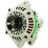 200A High Output Alternator for Eagle 2000 GTX, 1993 2.0L L4 (122c.i.)