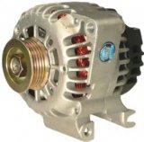 LESABRE 2000 - 2004 3 8L V6 (231c i ) Alternator | PowerBastards com
