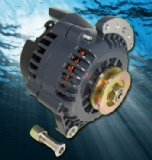 220AMP Alternator for Boat and Marine Applications